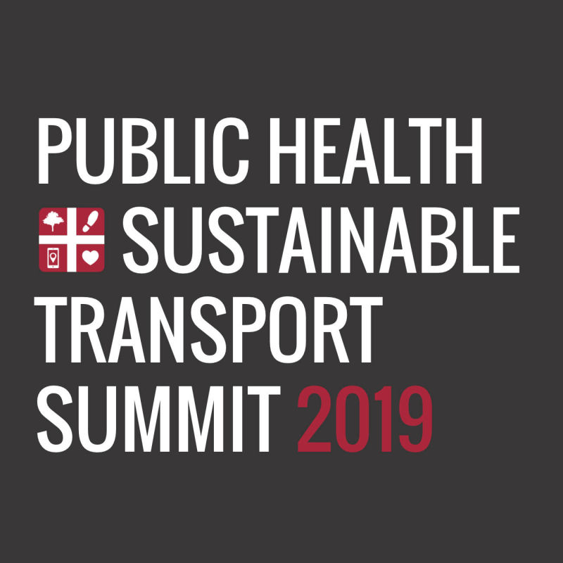 Public Health and Sustainable Transport