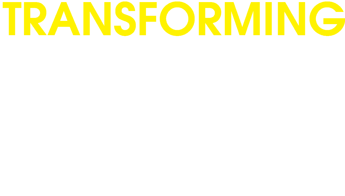 Transforming London's Streets 2016