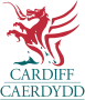 Cardiff City Council