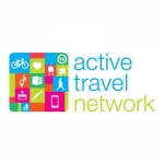Active Travel Network