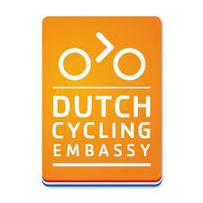 Dutch Cycling Embassy