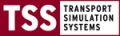 TSS Transport Simulation Systems